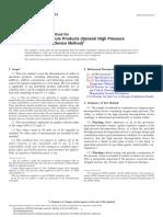 E - NORMA ASTM 129 - 13 CONTENIDO DE AZUFRE.pdf