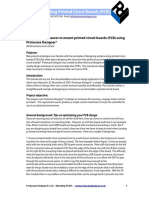 Protocase_Designer - Mounting pcb.pdf