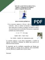 ACTIVIDADES DE LA SECUENCIA DIDÁCTICA.docx