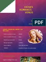 Dioses Romanos.pptx