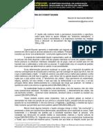 A religião pós-moderna em Zygmunt Bauman. Marcelo do Nascimento Melchior.pdf