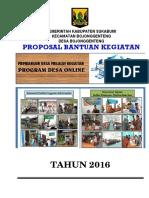 Proposal Desa Online Bojonggenteng 2016.pdf