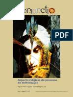 Aspecto Religioso Do Processo de Individualização
