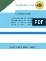 Presentación habilitacion.pptx