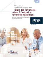 building a high-performance culture.pdf