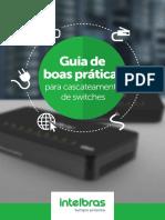 Guia de Boas Praticas Switches Site