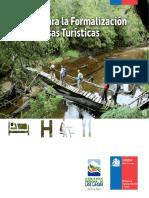 3manual-para-la-formalizacion-de-empresas-turisticas.pdf