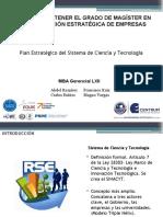 Presentación Tesis MBAG62 - G7.pptx