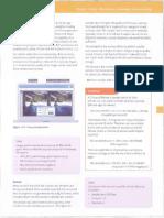 page 14-20_page7_image4.pdf