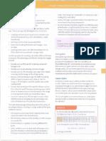 page 14-20_page7_image6.pdf