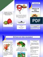 folleto-120402211513-phpapp01.pdf