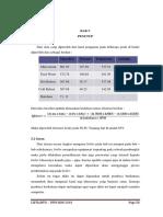 diploma-2013-303278-chapter5