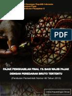 buku pp 46 12082014 6-all_opt