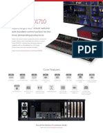 livestream-studio-hd1710.pdf