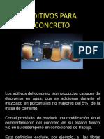 aditivospresen.pdf