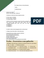 349271134-04-Arte-Fundamental-Caderno.docx