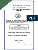 Tesis Doctorado - ETICA.pdf