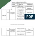 Contribuciones katerine Agudelo Galvis 2017.docx