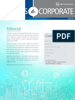Campus to corporate_issue 2 Batch 2.pdf