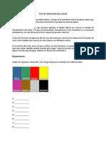TEST DE PSICOLOGÍA DEL COLOR.docx