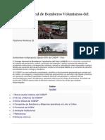Cuerpo General de Bomberos Voluntarios del Perú.docx