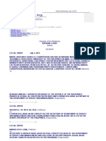 Araullo v. Aquino, G.R. No. 209287