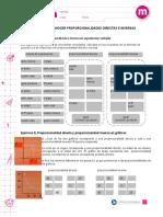 Articles-27655 Recurso Doc