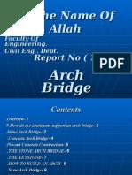 z24268909 Arch Bridge
