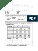 Elaboramos Plan de Financiamiento 08