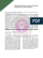 Artikel_18406017.pdf