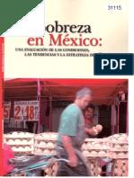 TAPNEUTRA220.pdf