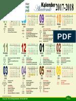 Kalender Akademik 2017-2018.pdf