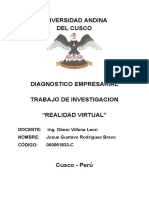 Ads Realidadvirtual (1)