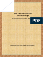 TbsPractice_kurukulla.pdf