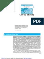 1 Teoria de Grupos-Arfken.pdf