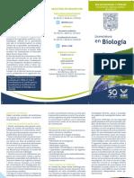 FCQB_LicBiologia