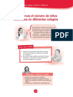 270120126-Documentos-Primaria-Sesiones-Unidad03-SextoGrado-Matematica-6G-U3-MAT-Sesion03.pdf