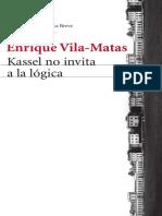 28168_Kassel no invita a la logica.pdf