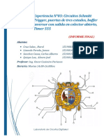 Informe Final 3 - Circuitos Digitales 1