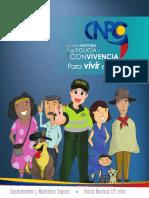 NUEVO CODIGO DE POLICIA.pdf