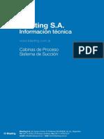 Cabinas-de-Proceso_Sistema-de-Succion.pdf