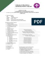 Susunan-Upacara-HUT-PRAMUKA KE 56 2017.docx