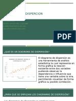 DIAGRAMA DE DISPERCION.pptx