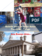 Argentina_Buenos Aires.pps
