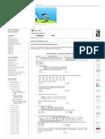 Latihan Statistik Ukuran Pemusatan Data _ Matematika