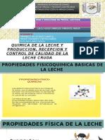 PROPIEDADES-DE-LA-LECHE (1).pptx