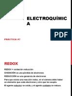 QI P7 (1)