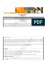 PROGRAMAS Administracion Contable 1 Tecnicas