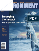 200411_environment1