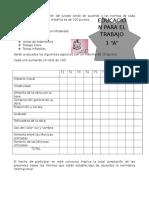 CALIFICACION DE TORTAS.docx